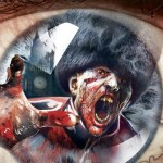 Zombi Officially Announced for PS4, Xbox One, and PC