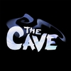Double Fine's The Cave Confirmed for Release Next Week