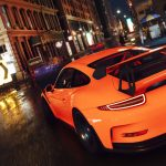 The Crew 2 – Everything you need to know