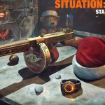 Tom Clancy's The Division 2 bringing Christmas cheer in Title Update 6.1