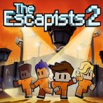The Escapists 2 gets a new trailer showcasing transport prisons