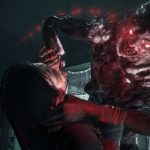 Watch a new trailer for The Evil Within 2 showing off The Photographer