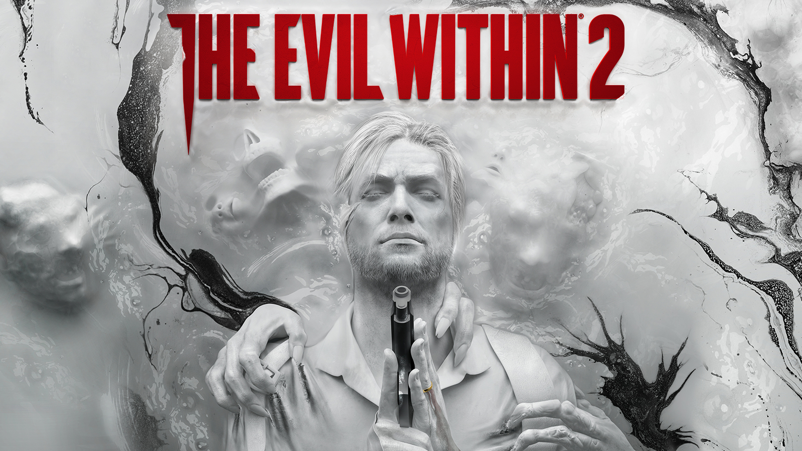 The Evil Within 2 Review Godisageek Com