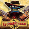 Run for the Hills Hombre, The Gunstringer is Coming!