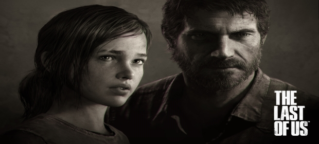 Watch The Last of Us: One Night Live, Right Now