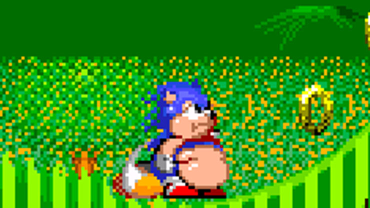 the-retrocast-sonic-xl-header