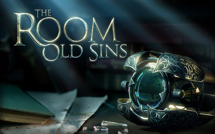 The Room The Old Sins Review