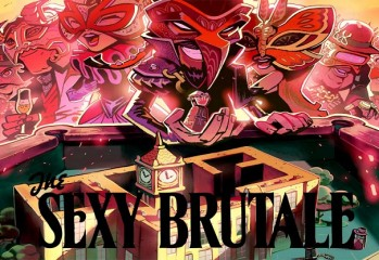 the-sexy-brutale-logo