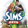 Sims 3 online dating carl