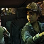 Skybound Games release new trailer for The Walking Dead: The Final Season – Broken Toys