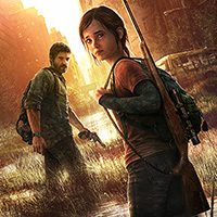 The Last of Us Director Reveals Alternative Ending