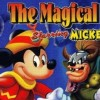 Retro Corner: The Magical Quest Starring Mickey Mouse