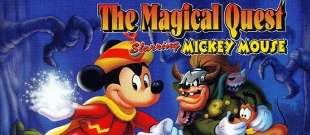 the_magical_quest_starring_mickey_mouse_-_1992_-_capcom_co-_ltd