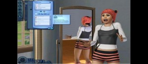 new dating sims 2013