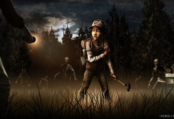 the_walking_dead_the_game_season_2-1920x1080