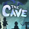 The Cave Coming to iOS Devices on October 3rd