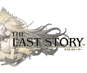 The Last Story Gets A Limited Edition