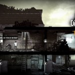 20 days in hell: a journal from This War of Mine