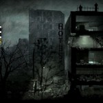 Pre-Orders for This War of Mine: The Little Ones to Begin Today on the PlayStation Store