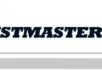 thrustmaster-logo-01-hardaily
