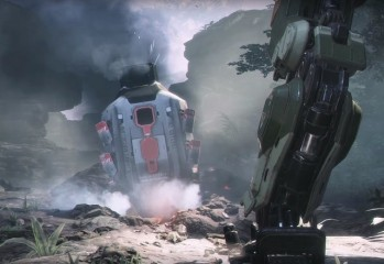 titanfall-2-120416