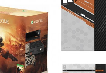 Microsoft Prep Xbox One Update & New Hardware SKUs