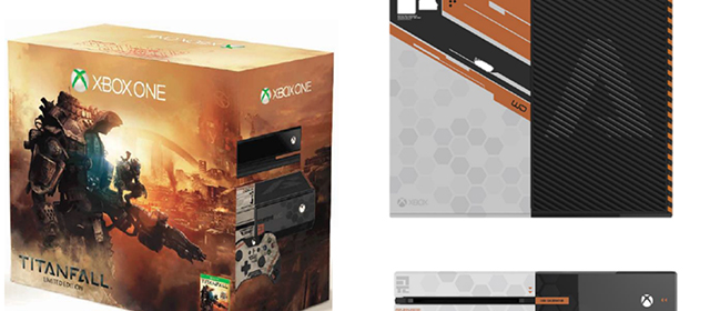 Rumour: Microsoft Prep Xbox One Update & New Hardware SKUs
