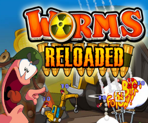 Worms-Reloaded:-Game-of-the-Year-Edition-Out-Now-on-Steam