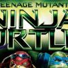 Teenage Mutant Ninja Turtles Heading to 3DS