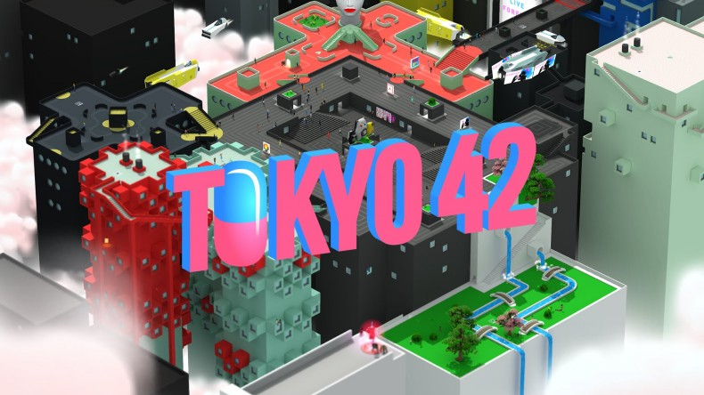 tokyo42