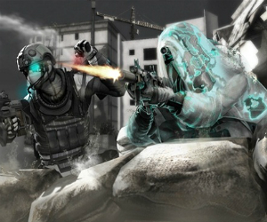 UK-Charts-Ghost-Recon-Makes-it-a-Third-Week-at-Number-1