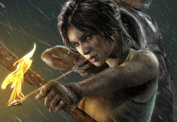 tomb-raider-lara-croft-bow-and-arrow