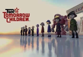 tomorrow-children
