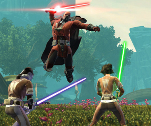 SWTOR-Was-Right-to-Go-Free-to-Play-Says-SOE