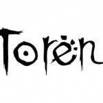 Indie Adventure Game Toren Set to Launch This May