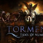 Torment: Tides of Numenera Accolades trailer released