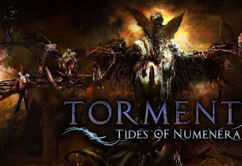 torment-tides-of-numenera-update