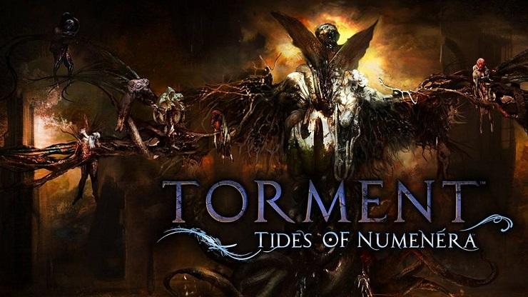 torment-tides-of-numenera-update