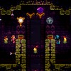 Xbox One May Have Titanfall, PS4 Has Towerfall