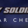 Toy Soldiers War Chest Announced