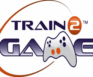Microsoft-and-Train2Game-Look-to-Set-New-World-Record