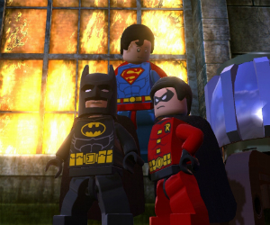 The-First-Trailer-for-Lego-Batman-2-is-Here!