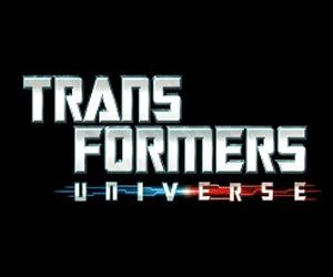 Transformers Universe Beta Registration Now Open - Gameplay Trailer and Details Here!