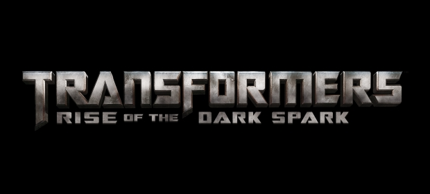 Transformers: Rise of the Dark Spark gets Launch Trailer