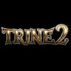 Get 20% off Trine 2: Director's Cut on Wii U eShop Until the New Year