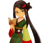 Story of Seasons: Trio of Towns gets new Bachelorettes trailer