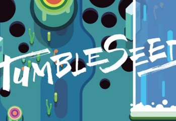 tumbleseed2