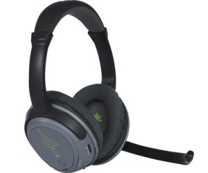Connecting Turtle Beach Call Of Duty  Mic To Pc
