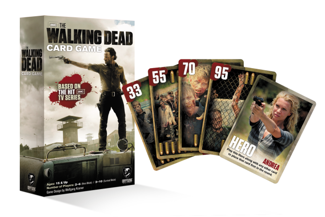 twd_3d_box_wcards (1)