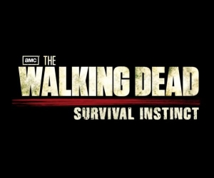 The-Walking-Survival-Instinct-Gets-a-Proper-Trailer
